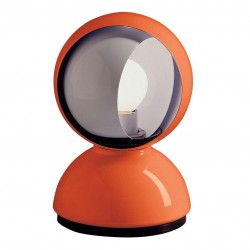 Artmeide Eclisse Orange