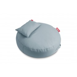 Pupillow Mineral Blue