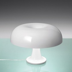 Artemide Nessino White