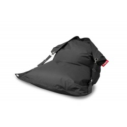 Fatboy Buggle Up Outdoor Anthracite